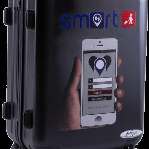 Smart Kofer