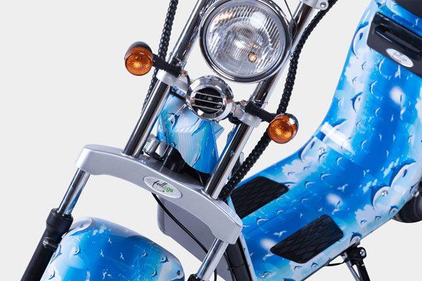 elektricni skuter mini harley delphine 03.jpg