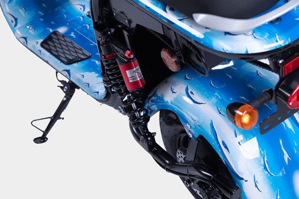 elektricni skuter mini harley delphine 04.jpg