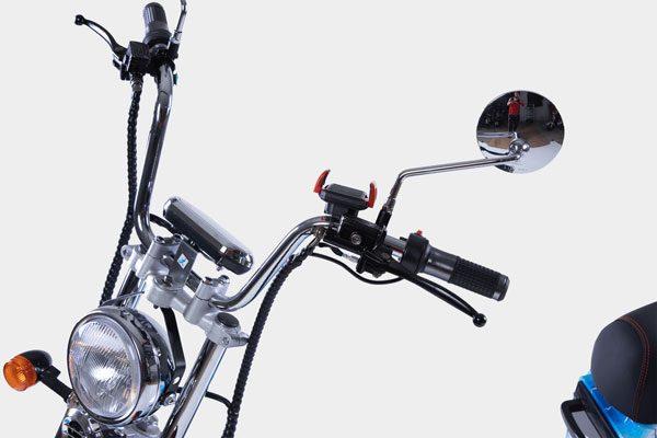 elektricni skuter mini harley delphine 05.jpg