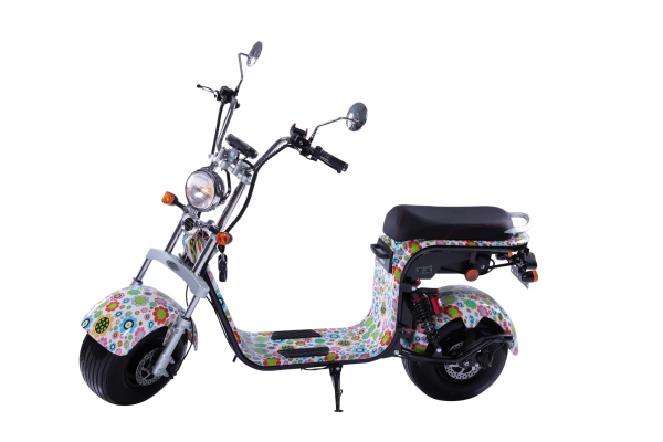 elektricni skuter mini harley flower 001.png