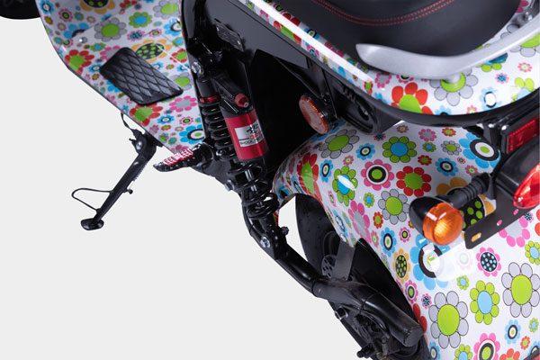 elektricni skuter mini harley flower 004.jpg