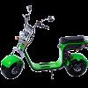 elektricni skuter mini harley green 01.png