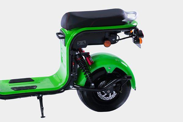 elektricni skuter mini harley green 03.jpg