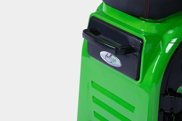 elektricni skuter mini harley green 05.jpg