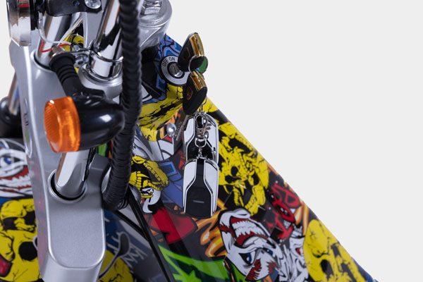 elektricni skuter mini harley hip hop 05.jpg