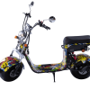elektricni skuter mini harley hip hop.png