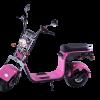 elektricni skuter mini harley pink 01.png