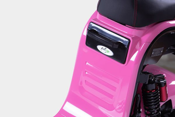 elektricni skuter mini harley pink 02.jpg
