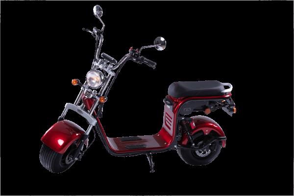 elektricni skuter mini harley red wine 01.png