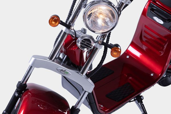 elektricni skuter mini harley red wine 03.jpg