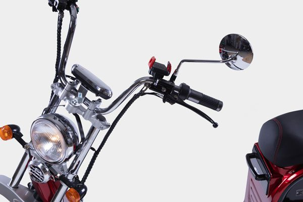 elektricni skuter mini harley red wine 04.jpg