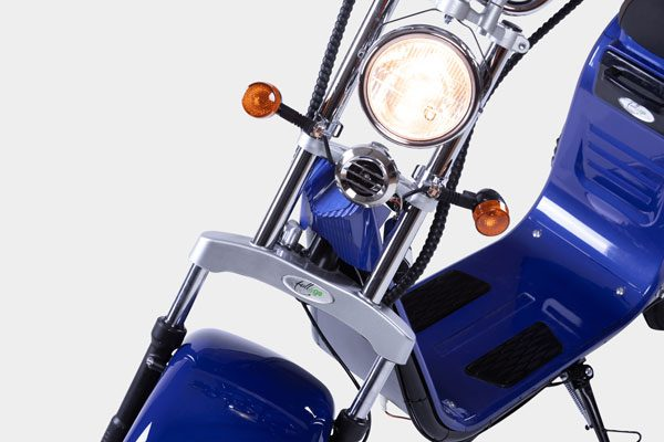 elektricni skuter mini harley royal blue 03.jpg