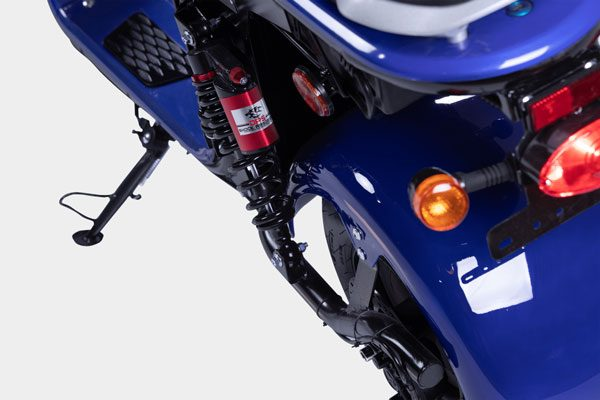 elektricni skuter mini harley royal blue 04.jpg