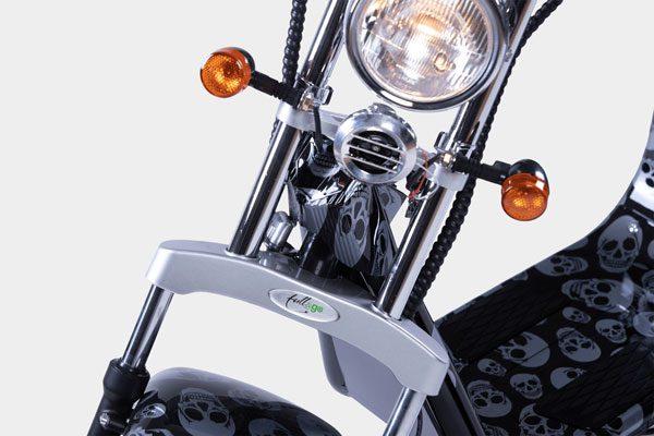 elektricni skuter mini harley skeleton 002.jpg