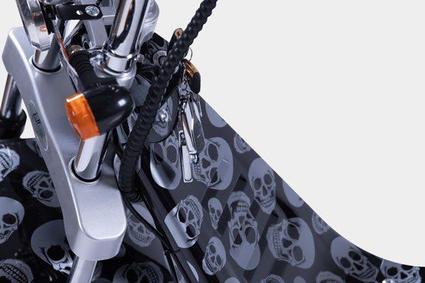 elektricni skuter mini harley skeleton 004.jpg