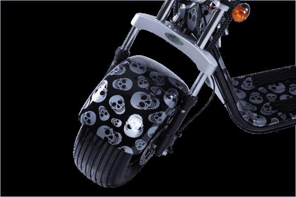 elektricni skuter mini harley skeleton 1.png