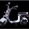elektricni skuter mini harley white 01.png