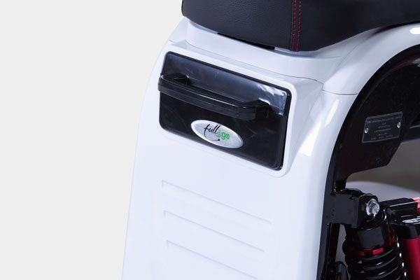 elektricni skuter mini harley white 02.jpg