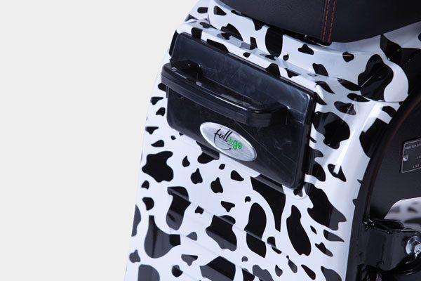 elektricni skuter mini harley zebra 01.jpg