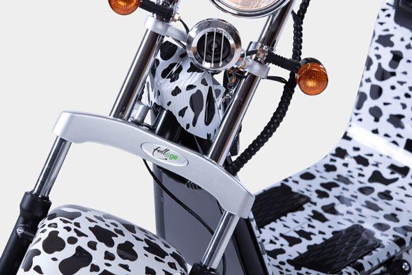 elektricni skuter mini harley zebra 02.jpg