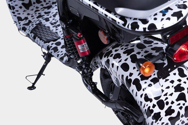elektricni skuter mini harley zebra 03.jpg