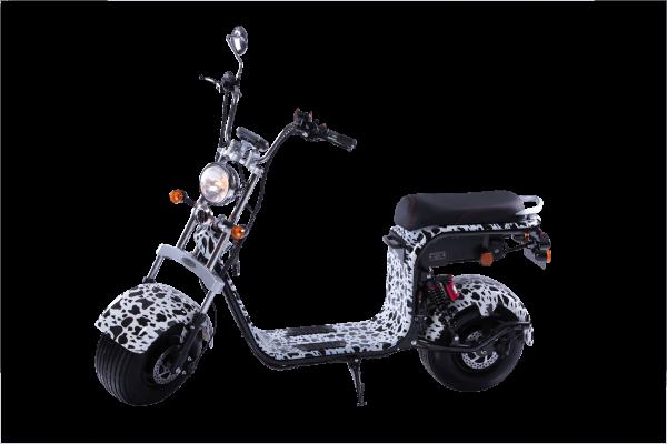 elektricni skuter mini harley zebra.png