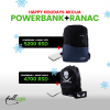 04 powerbank i rancevi