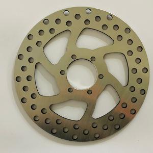 Kočioni disk