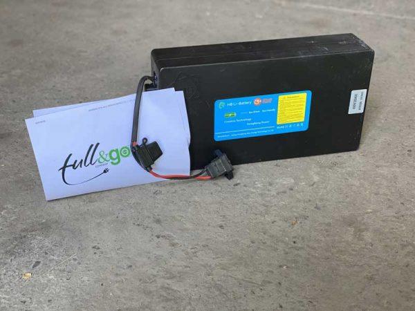 rezervi delovi za elektricne skutere baterija 1