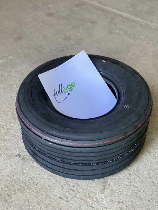 rezervi delovi za elektricne skutere rezervna guma 2