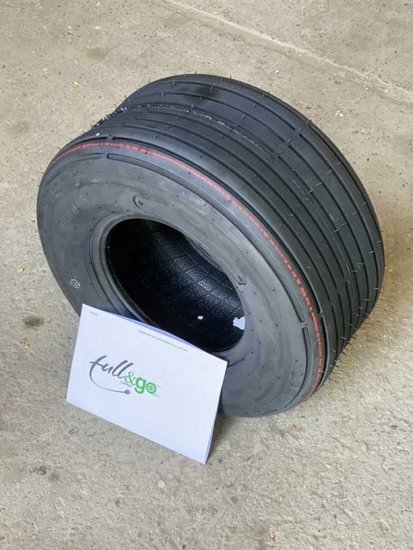 rezervi delovi za elektricne skutere rezervna guma 3